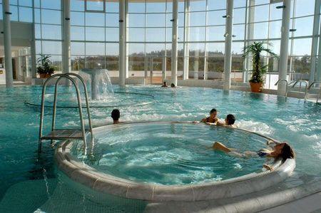 massage naturiste centre Dieppe